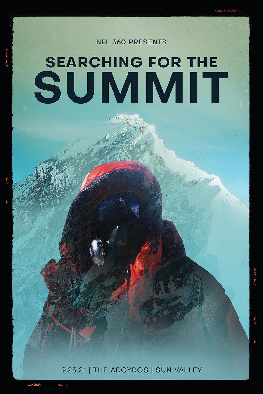 21-08-25-summitposter@.jpg