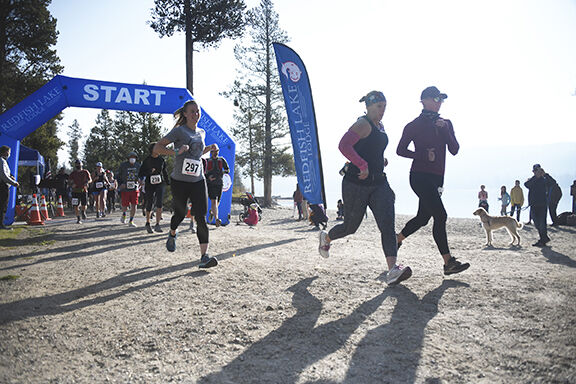 20-10-07 Redfish Lake Half Marathon  1Roland.jpg