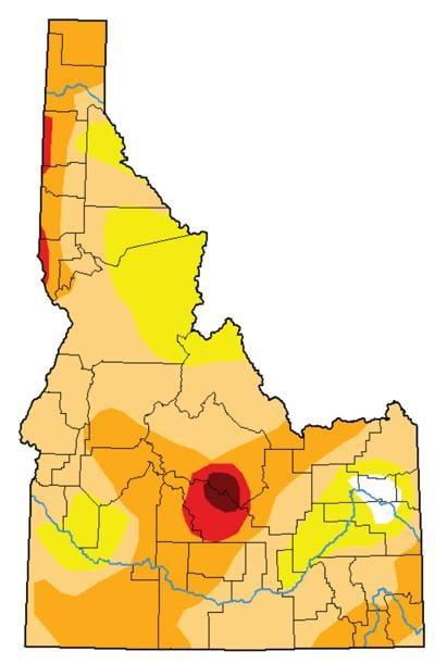 21-06-16 drought map.jpg