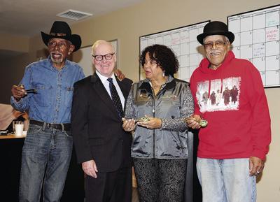 20-03-11 Brotherhood keys to Sun Valley 3 WF.jpg