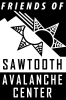 Sawtooth Avalanche Center
