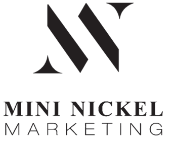Mini Nickel Marketing