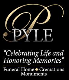 Pyle Funeral Home     Johnston City, IL   mtstandard com