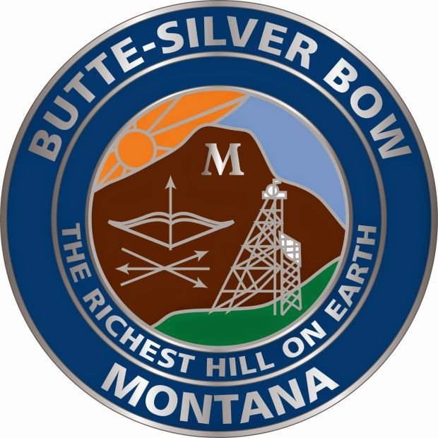 Butte-Silver Bow icon