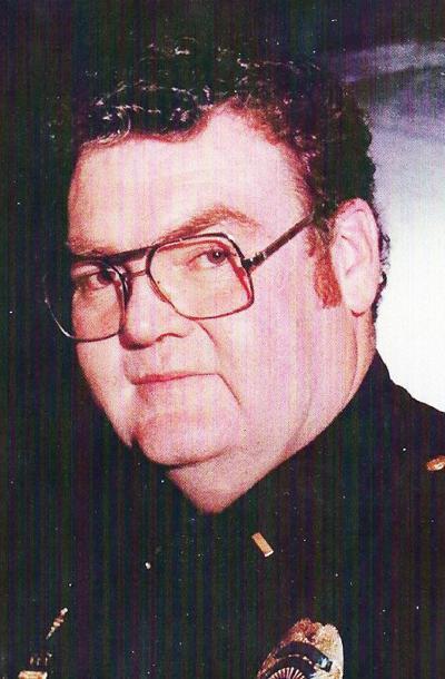 John Donald McPherson Jr.