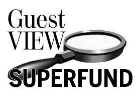 Guest view Superfund icon