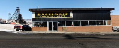 It's time for meat: local entrepreneurs open neighborhood butcher shop