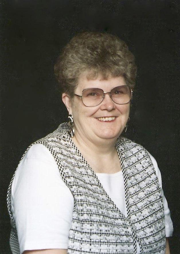 Sharon Corkish