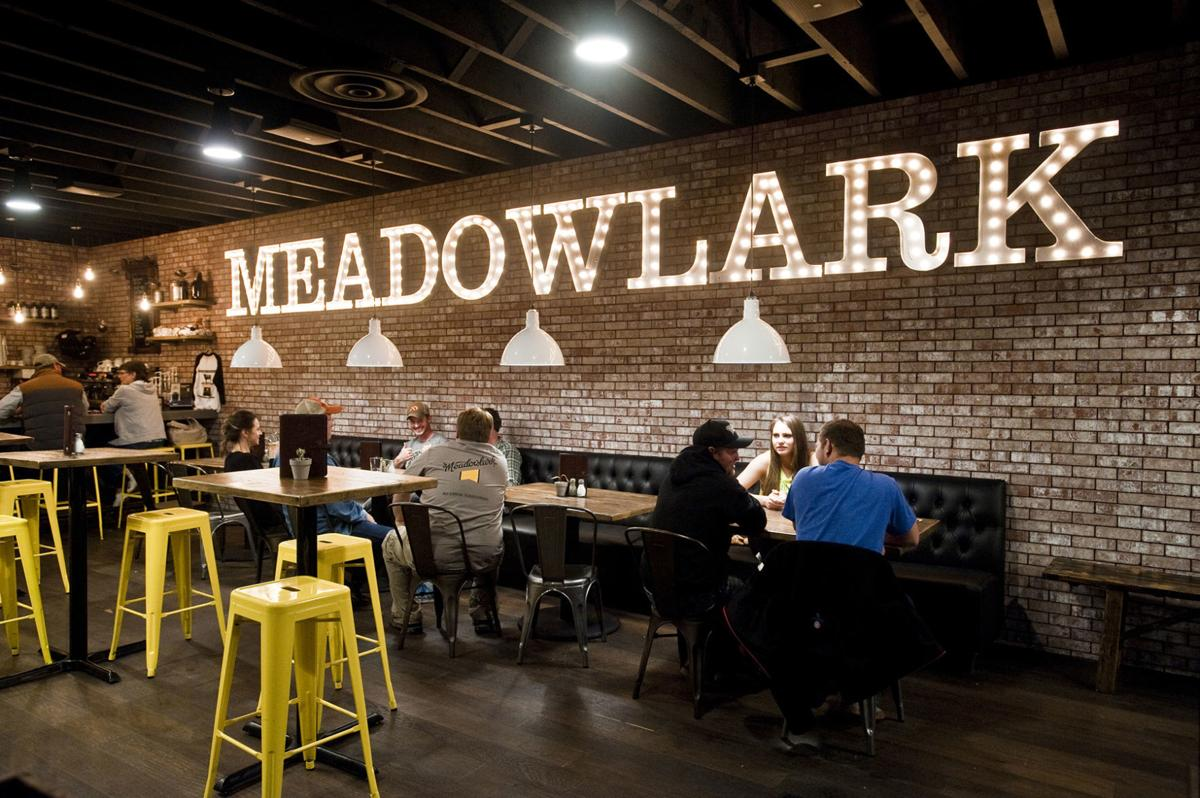 TLBP - Meadowlark - Sidney, MT