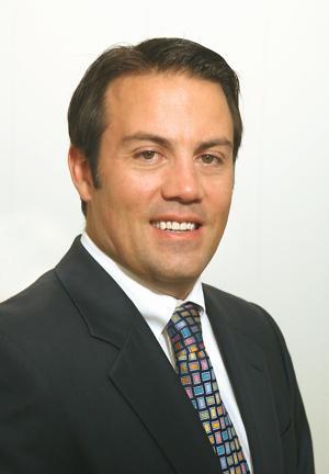 Michael J. McKeon Jr..JPG