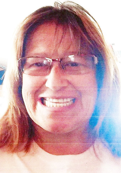 Barbara Tracy Vincent photo 1