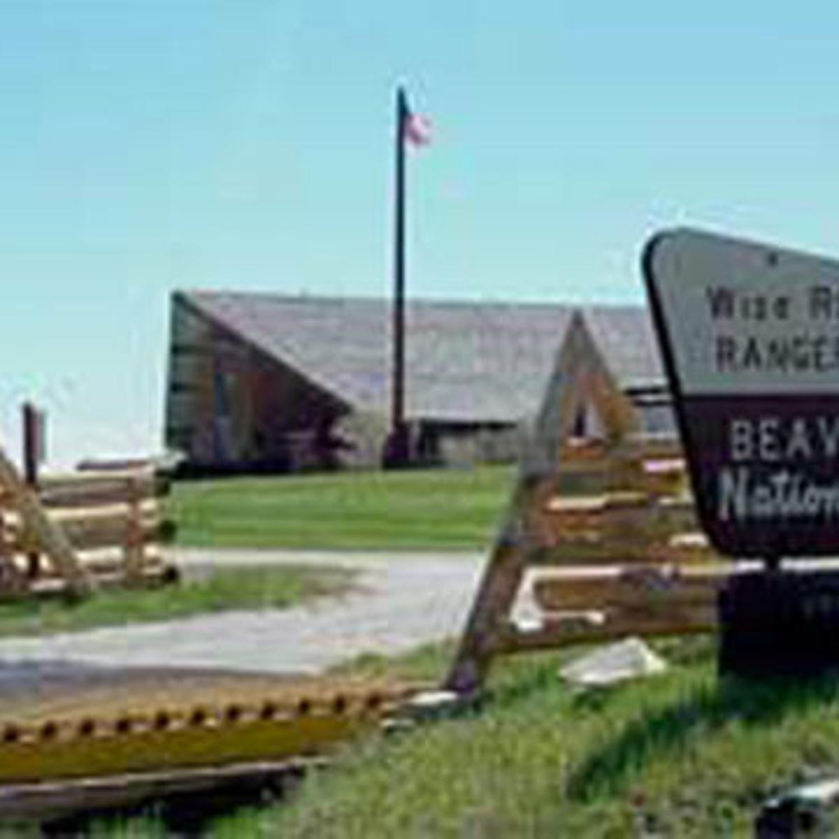 Feds study closure of Wise River ranger station