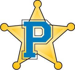 Powell County Wardens Logo