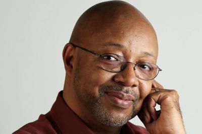 Leonard Pitts Jr. for online