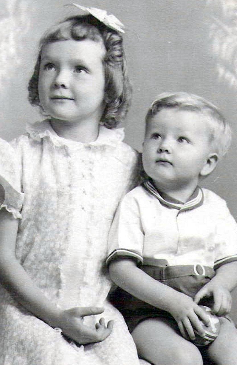 Marilyn McCarthy
