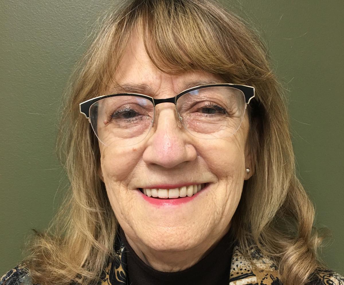 Theresa Whalen