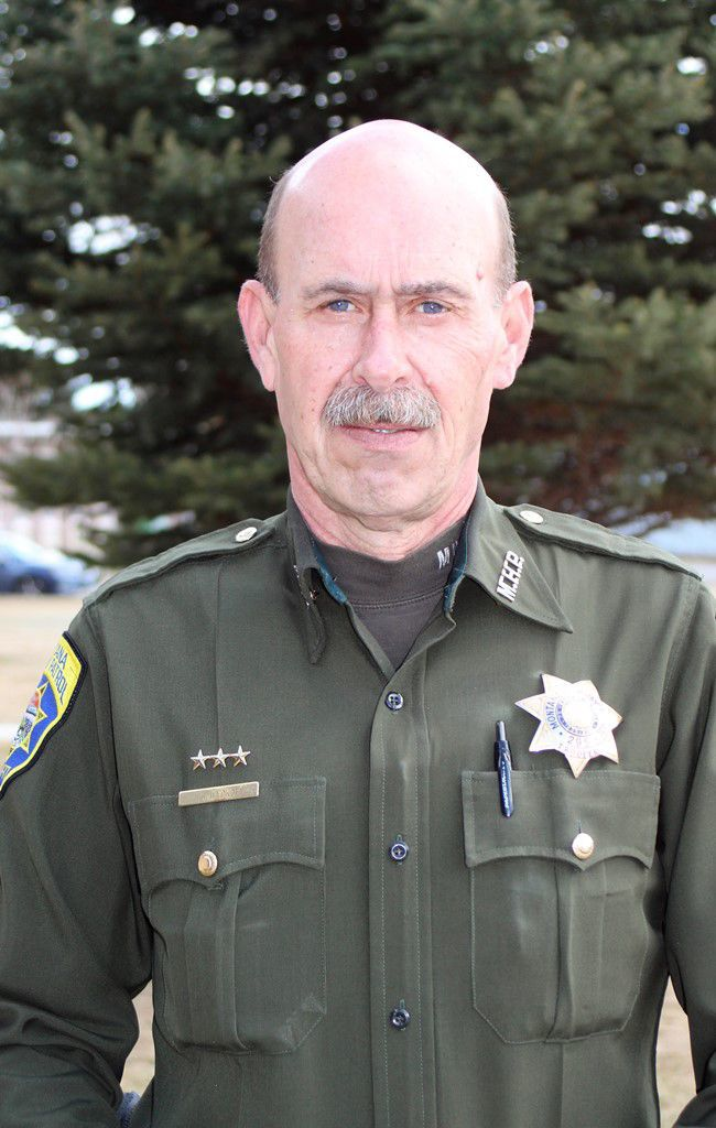 Timothy R. Wykoff