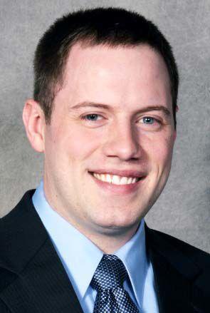 Dr. Robert Wheeler