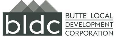 BLDC logo final_CMYK