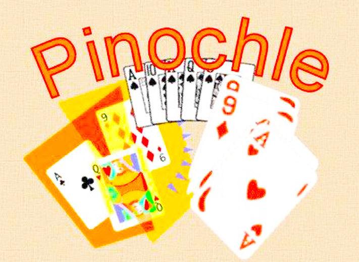 Pinochle
