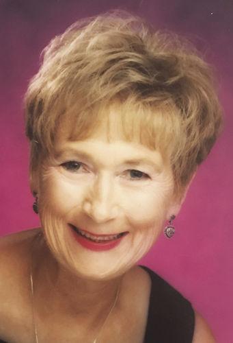 Darlene Stanich