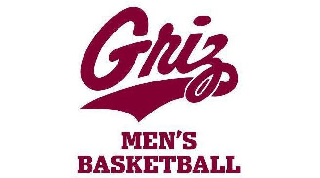Griz basketball logo