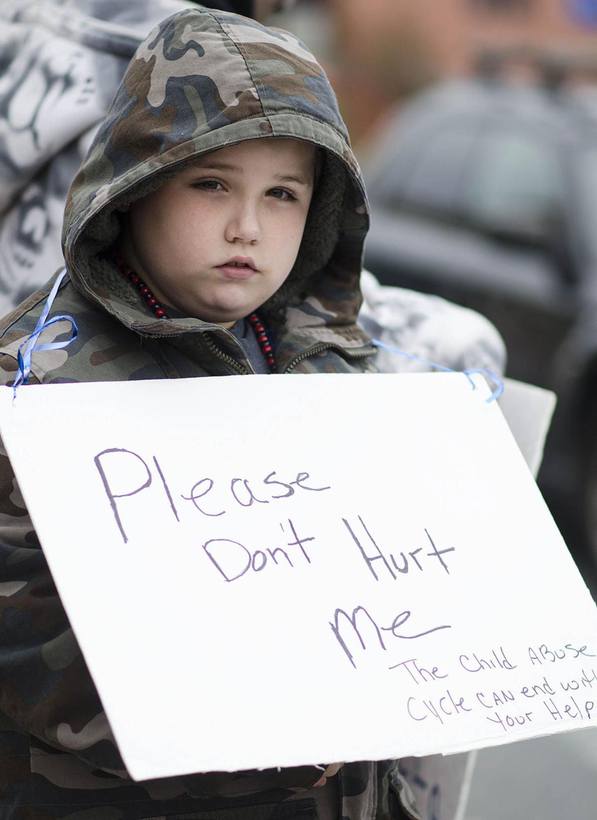 Children in crisis: Missoula, state grapple with ...