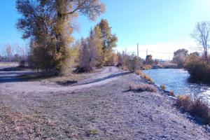 New fishing access site planned for Dillon
