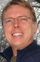 Dave Chadwick