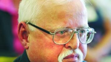 Docken Denied Parole Local Mtstandardcom