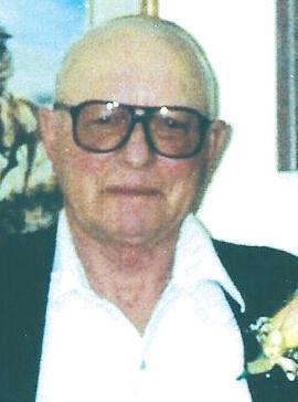 Lloyd Kitchin