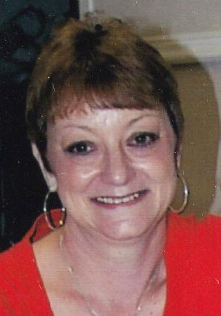 Linda Lee Dorville Roberts