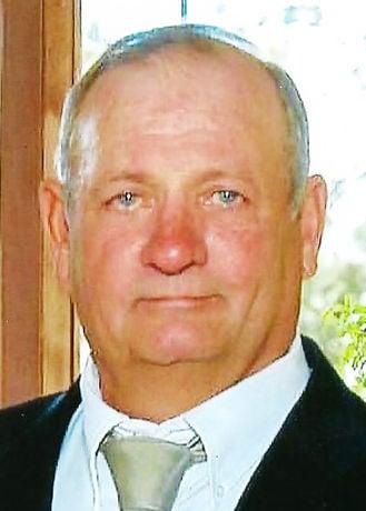 Jack Sletten