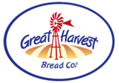 1436636566666_1436636566666_1328293145_great_harvest_logo_257x181_7_0_240_169.246x172.0_0_260_182.png