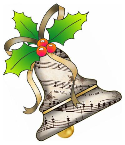 Religious Christmas Music.Local Religious Leaders Answer The Question How Do We Keep
