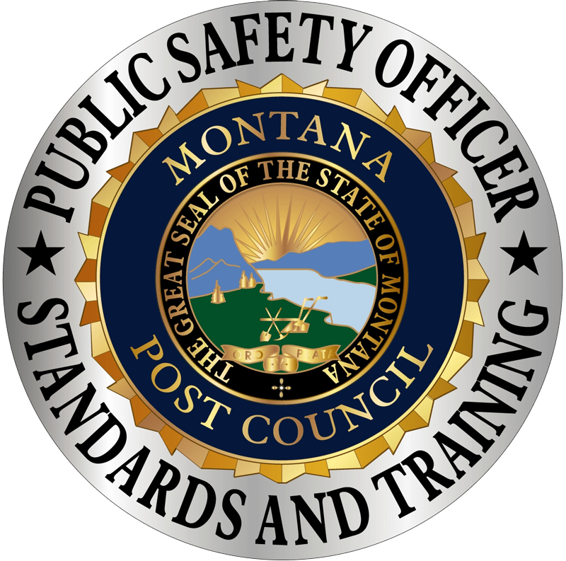 Public Safety Officer Standards and Training council