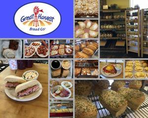 Great Harvest Bread Co..jpg