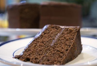 050119 cake-tm.jpg