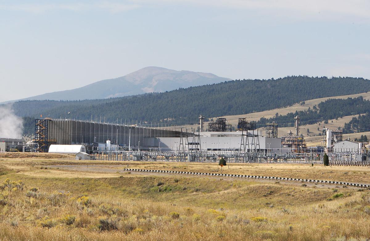 Butte S Rec Silicon Facility Lays Off 30 Employees Local