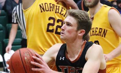 MSU Northern defeats Tech