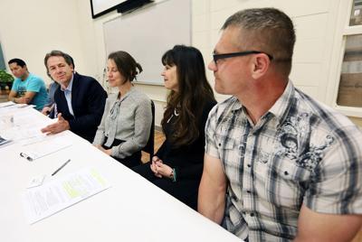 Southwest Montana Community Health Center praises Medicaid