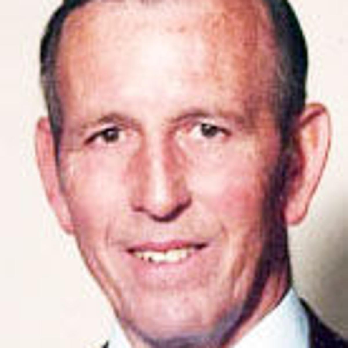 Anderson Stevenson Wilke Funeral charles robert 'bob' taylor, 90   obituaries   mtstandard