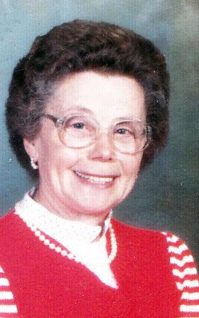 Eleonore Walter