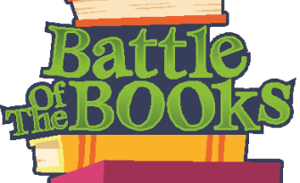 Butte schools' Battle of the Books winners listed