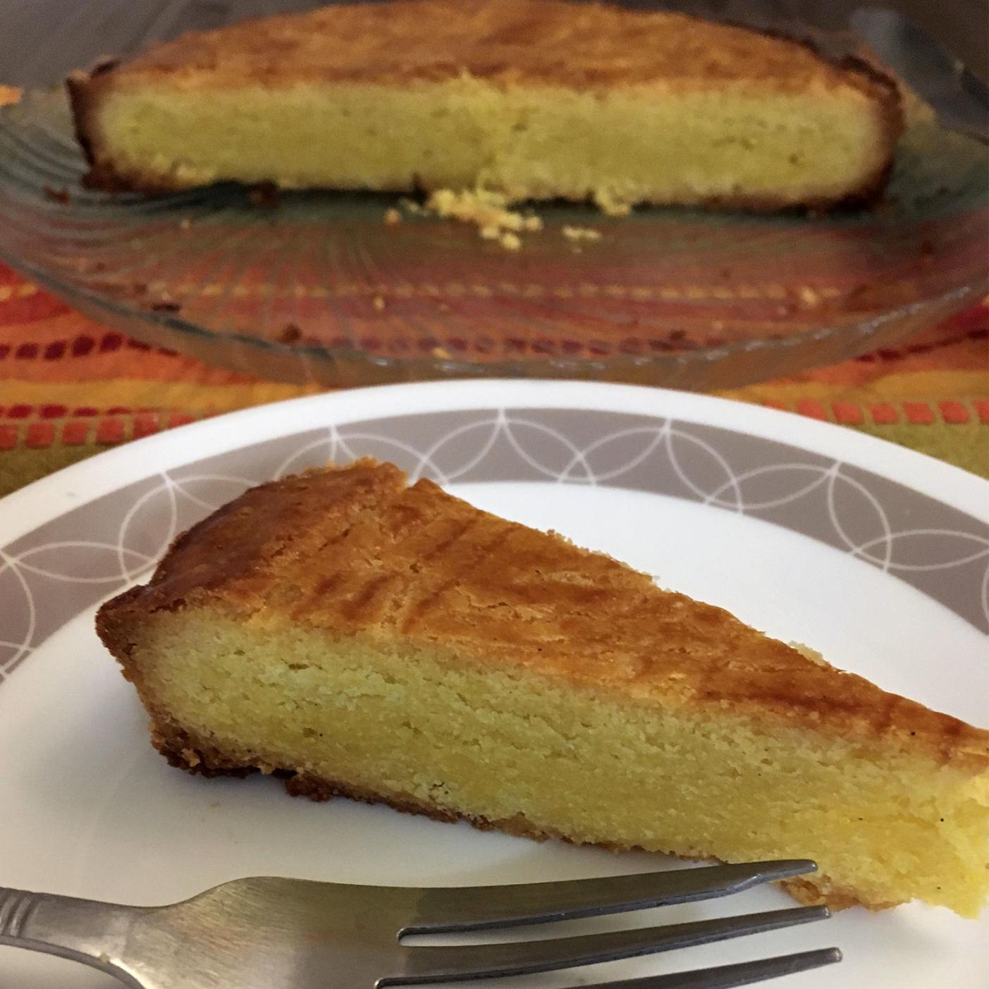 perfect pies and tarts anne willans look cook