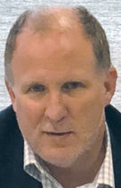 EPA Regional Administrator Greg Sopkin