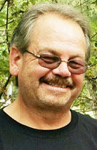 Thomas McHugh