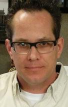 Jeff Blatnik
