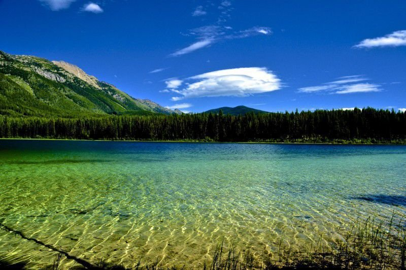 Hike of the Week: Clearwater Lake Loop near Seeley Lake | Outdoors ...