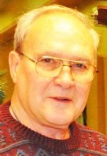 Kenneth Reiss